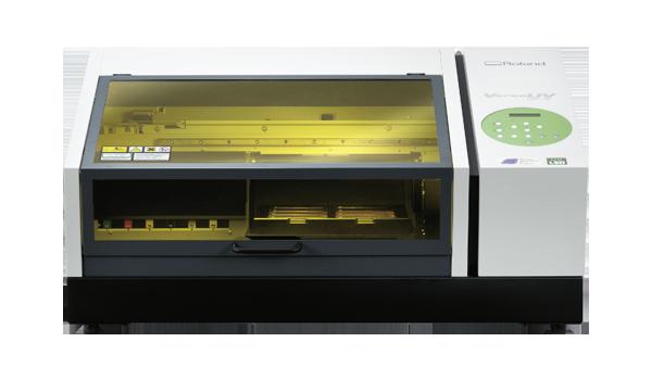 Roland Versa UV-LED
