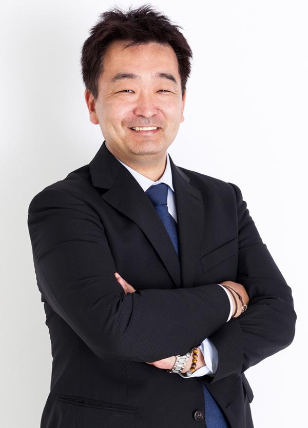 株式会社K&8<br /> 代表取締役社長 北村 直樹